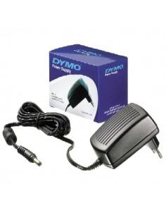 Adattatore per etichettatrici Dymo - S0721440