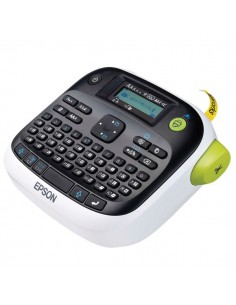 LabelWorks LW-300 Epson - C51CB69020