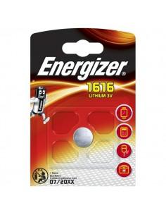 Pile specialistiche Energizer - CR1616 - E300843901