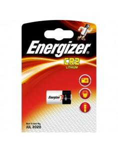Pile Energizer Specialistiche - CR2 - litio - 638011/E300776301