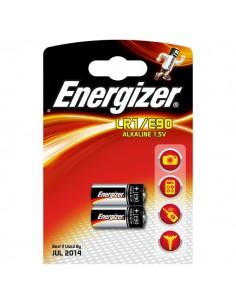 Pile Energizer Specialistiche - E907LR1 - litio - E300803300/E300803301 (conf.2)