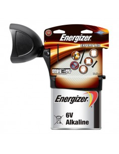 Torcia Expert Led Energizer - 125 h - 505 m - E300771700