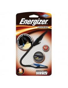Torcia Booklite Energizer - 3x3x26,5 cm -E300477600/E300477601