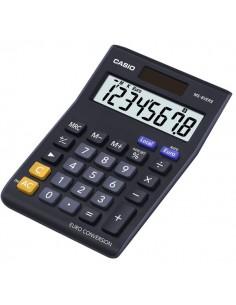 Calcolatrice da tavolo MS-8VER II Casio - MS-8VER II