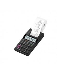 Calcolatrice stampante HR-8RCE Casio - HR-8RCE