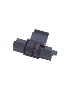 Originale Canon impatto ink roll CP-13 II - viola-rosso - 5166B001
