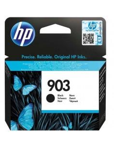 Originale HP inkjet cartuccia 903 - nero - T6L99AE