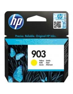 Originale HP inkjet cartuccia 903 - giallo - T6L95AE