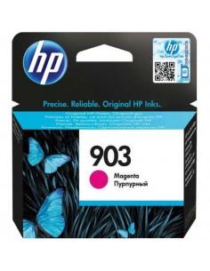 Originale HP inkjet cartuccia 903 - magenta - T6L91AE