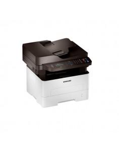 Multifunzione laser mono Xpress M2675F Samsung - SL-M2675F/SEE