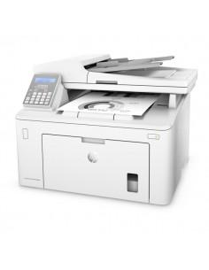 Stampante Multifunzione HP laserJet Pro MFP M148fdw - 4PA42A
