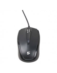 Mouse ottico 5 Star - 5130