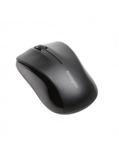 ValuMouse Kensington - wireless - nero - K72392EU