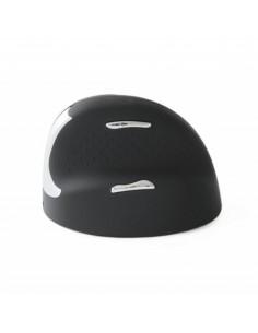 Mouse Vertical R-GO Tools - wireless - destri - RGOHEWL