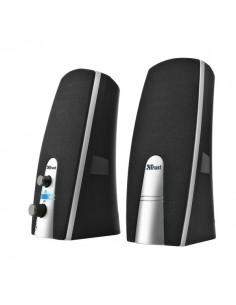 Altoparlanti Stereo Mila 2.0 Trust - 16697