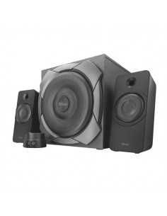 Speaker Zelos 2.1 Trust - 21749