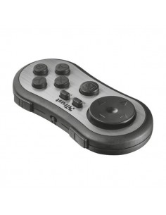 Semos Virtual Reality Bluetooth Controller per smartphone Trust - Android - 21533