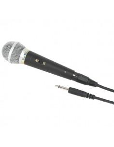 Microfono con filo Vonyx - 550923331