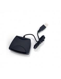 programmatore per telecomandi 559535019