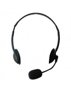 Cuffie Con Microfono Irradio - 486621458