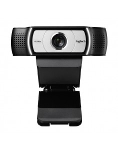 Webcam HD C930e Logitech - 960-000972
