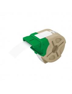 Nastri Per Etichettatrice Icon - 32mmx22M - - Bianco - 70080001