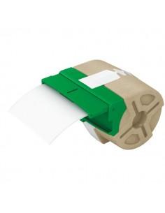 Nastri Per Etichettatrice Icon - 88mmx10M - Impermeabili - Bianco - 70160001