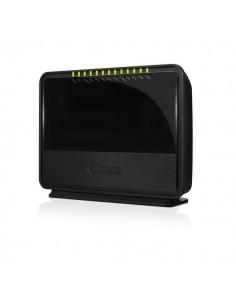 Modem Router Dualband Sitecom - WLM-7600