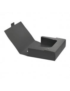 Scatola progetto Plus VIP Leonardi - 12 cm - 1007401
