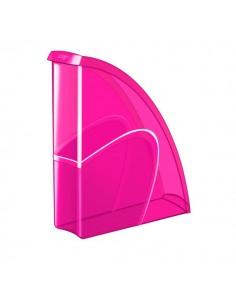 Portariviste CepPro Happy CEP - rosa indiano - 1006740791