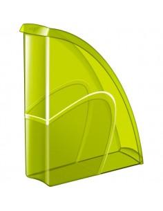 Portariviste CepPro Happy CEP - verde bambu - 1006740731