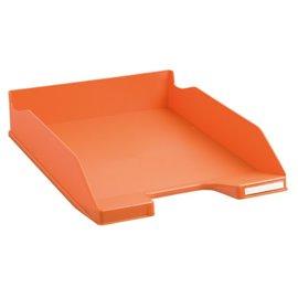 Vaschette COMBO 2 Exacompta - arancione - 11388D (conf.6)