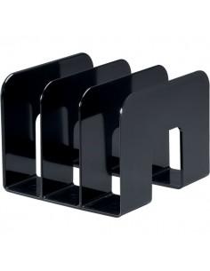 Portacataloghi Trend Durable - nero - 1701395060
