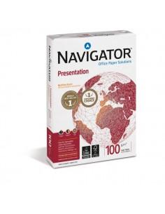 Carta Presentation Navigator - A3 - 100 g/mq - 500 - 1280PN (conf.4)