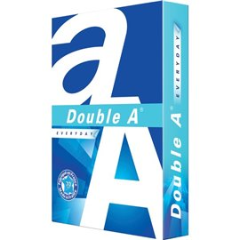 Double A Everyday - A3 - 70 g/mq - 708961000610002 (conf.5)