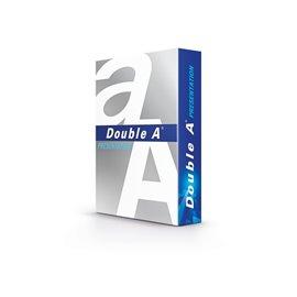 Double A Presentation Double A - A3 - 100 g/mq - 708960900610002 (conf.3)