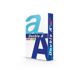 Double A Color Print - A3 - 90 g/mq - 708960750620001 (conf.5)