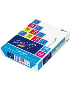 Color Copy Mondi - SRA3 - 120 g/mq - 180012729 (risma250)