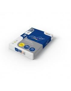 Carta Color Copy glossy Mondi - A3 - 200 g/mq - CCG200/A3 (risma250)