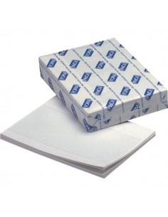 Carta uso bollo Form - senza righe orizzonatali - A4 - 80 g/mq - 0456101B (risma500)