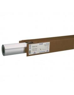 Carta plotter Canson - CAD - Hi color inkjet paper - 61 cm - 50 m - 90 g/mq - C200872101
