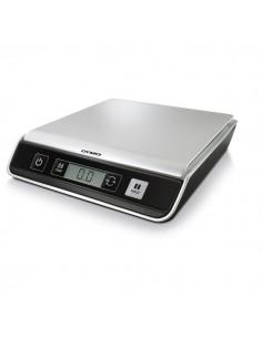 Bilance Pesalettere Dymo - Argento - 20x20 cm - 10 Kg - 2 G - S0929010