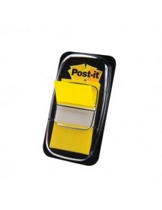 Post-it® Index 680 - giallo - 680-5