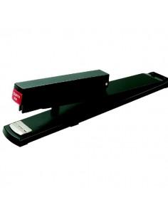 Cucitrice da tavolo a braccio lungo 506 Zenith - nero - 506