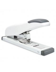 Cucitrice ECO HD-100 per alti spessori Rapesco - bianco - 1386
