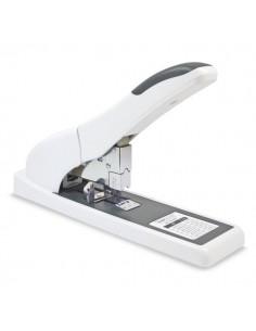 Cucitrice ECO HD-140 per alti spessori Rapesco - bianco - 1396