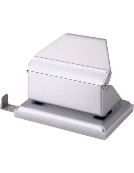 Perforatore 888 Zenith - Alluminio - 888