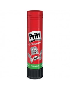 Colla Pritt® stick - 11 g - 200040