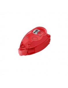 Colla Pritt® Roller System - permanente - 16 m - 2120444