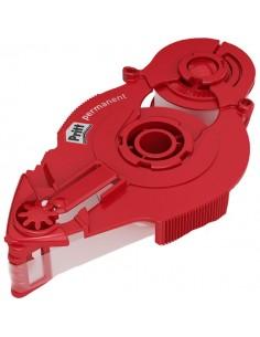 Ricarica per colla Pritt® Roller System - permanente - 16 m - 2111973